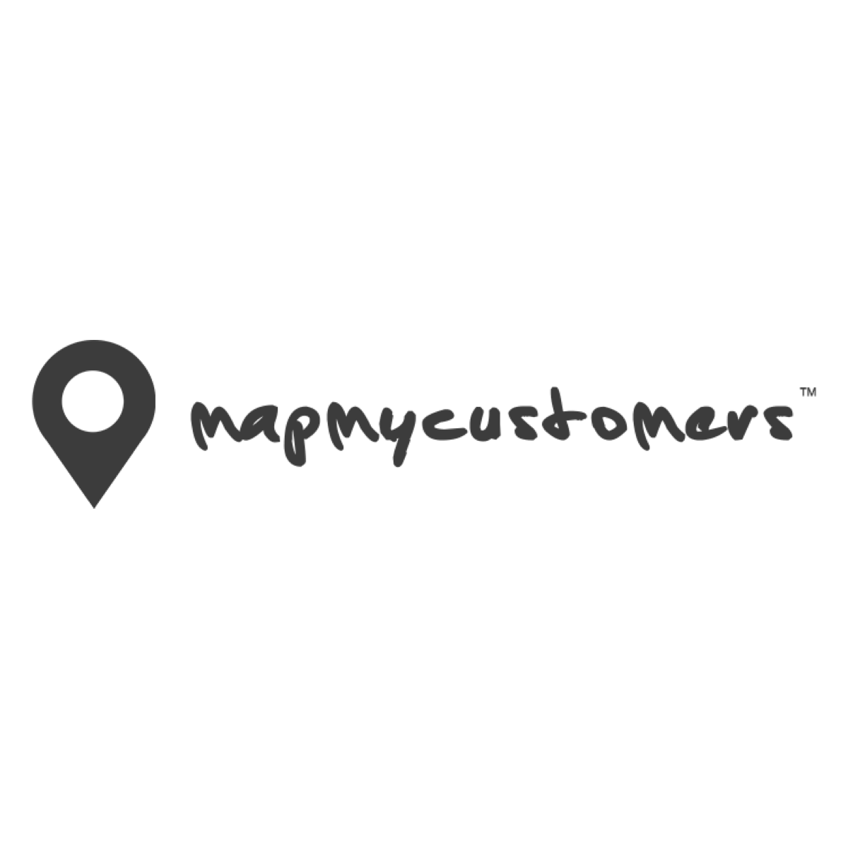 Map My Customers | HubSpot App Marketplace Map My on co map, tv map, can map, first map, get map, oh map, gw map, heart map, future earth changes map, wo map, personal systems map, find map, would map, ai map, art that is a map, it's map, nz map, india map, no map, bing map,