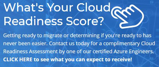 cloud-migration-cta2
