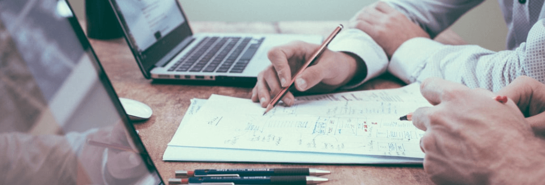 digital-transformation-for-nonprofits-writing-specifications