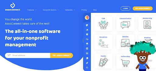 graphic-design-principles-assoconnect