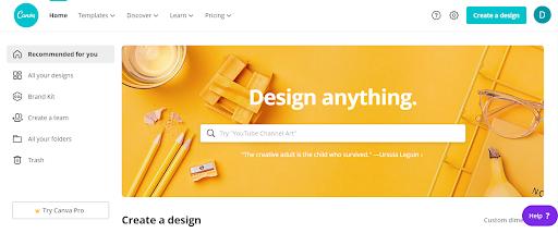 graphic-design-principles-canva