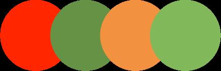 graphic-design-color-choice-principles