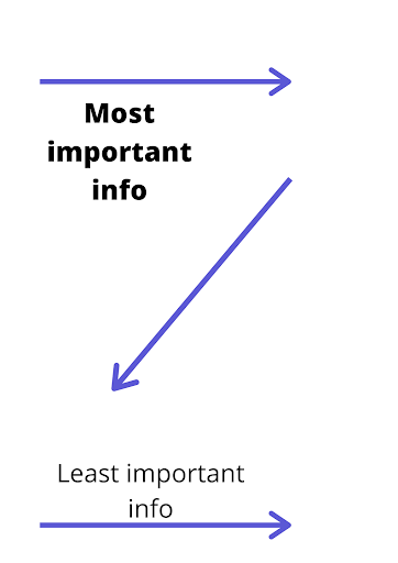 graphic-design-principles-infographic