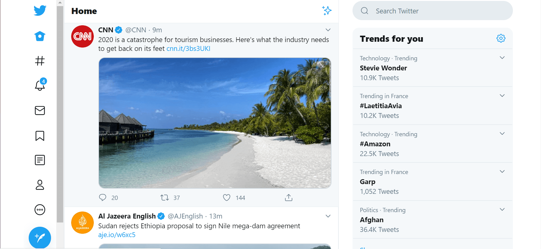 twitter-for-nonprofits-homepage