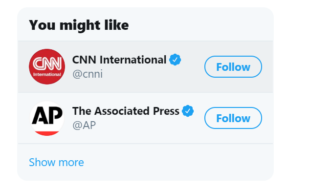 twitter-you-might-like-nonprofit