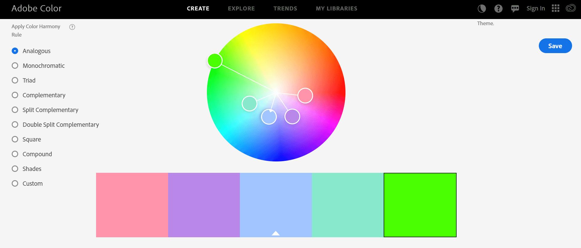 nonprofit-logos-adobe-color