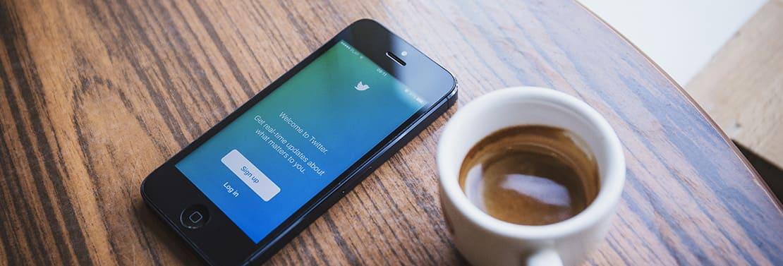 twitter-for-nonprofits-7-steps