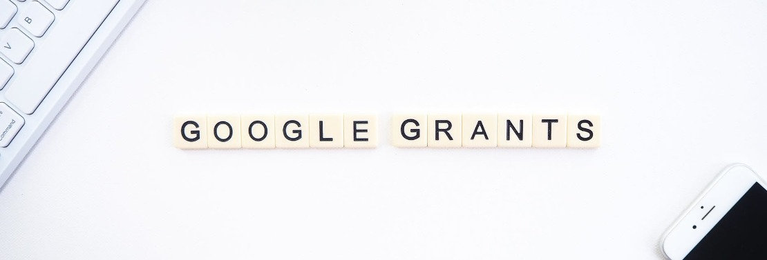 google-ad-grants-for-nonprofits-article