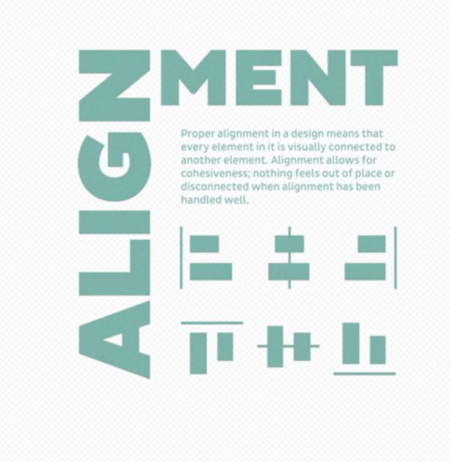 graphic-design-principles-alignment