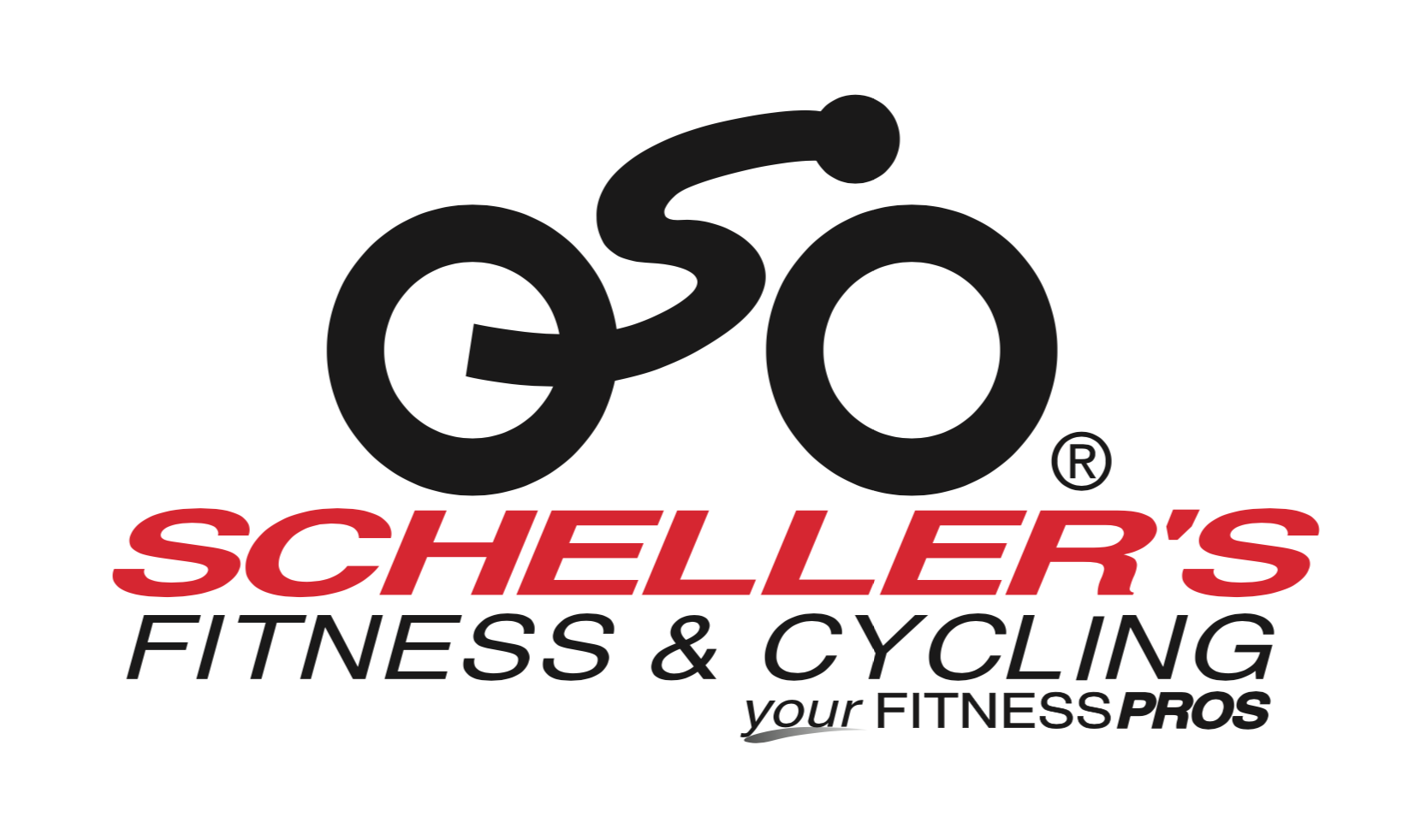 Shellers-Fitness-Cycling-logo