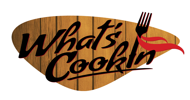 WHATS-COOKING-LOGO-1.png