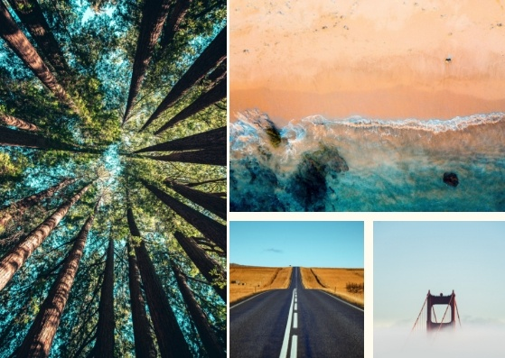 The 3 Best Websites To Get Beautiful, Free Stock Images
