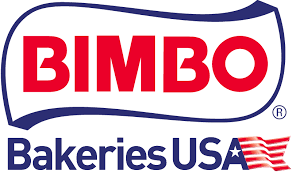 bimbo-bakeries-usa