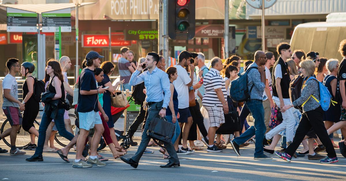 people-walking-across-road