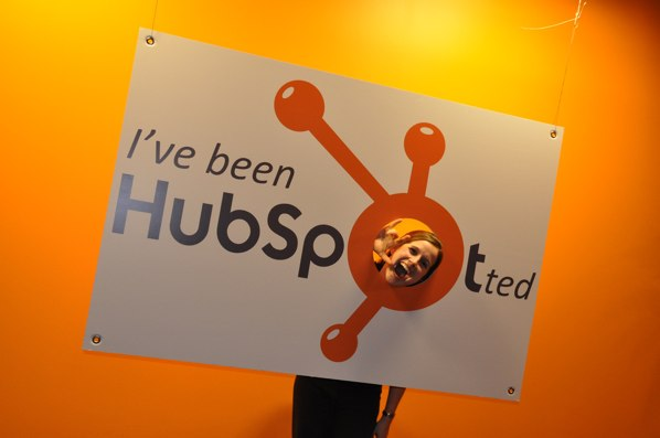 Why Is HubSpot Beneficial To Your Business