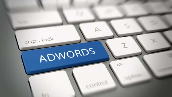 Tweaking The Numbers In AdWords