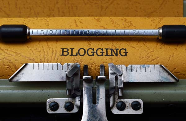 3 Bad Blogging Habits To Avoid