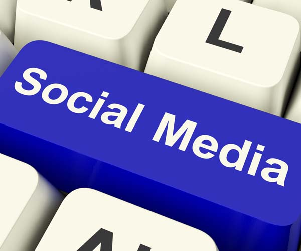 7 Powerful Social Media Tools Singapore Marketers Must Try