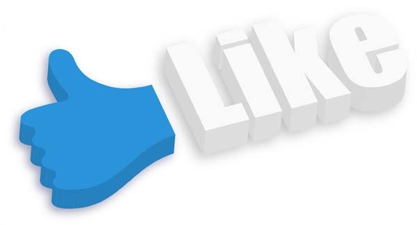 How To Get More Facebook Page Likes