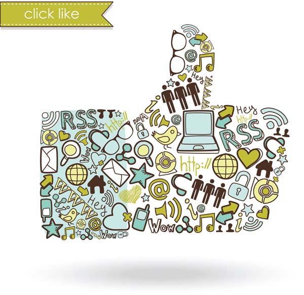 How Social Media Helps Inbound Marketing