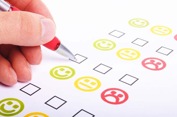 Designing Customer Satisfaction Surveys That Work