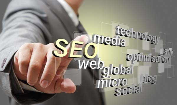 5 Simple Social SEO Tips For Small Businesses