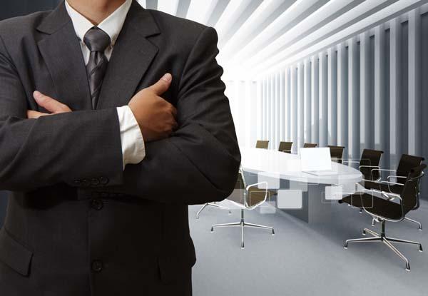 Secrets Of Successful Inbound Marketers