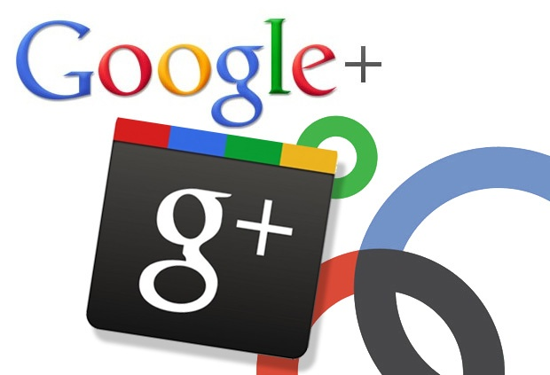 How To Use Google+ To Get More Sales Leads