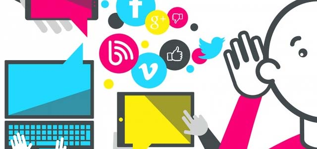 How To Conduct Social Media Monitoring