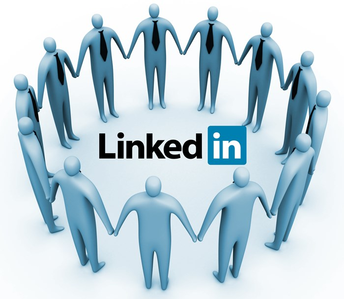 Ultimate Tips for LinkedIn Groups to Generate Sales Leads