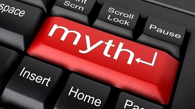 7 Social Media Marketing Myths You'd Never Expect