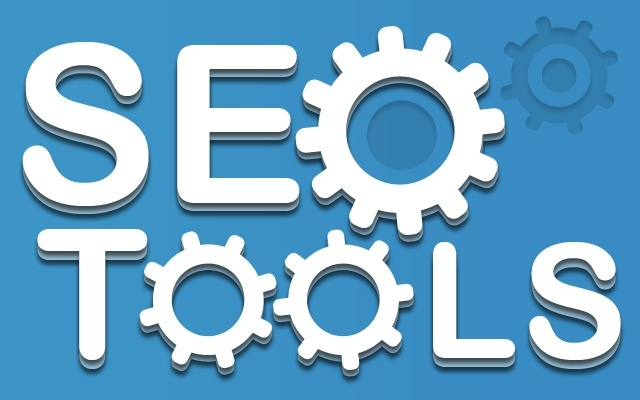 Free Online SEO Tools