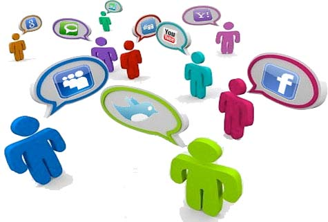 3 Tips For Getting More Business Exposure Through Social Networking