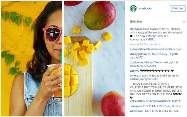 8 Feasible Instagram Marketing Strategies For You To Get Started