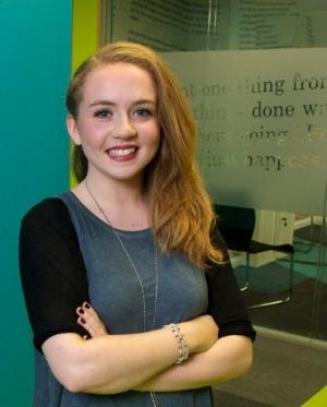 Sophie Harpur, Experimentation Manager, skyscanner