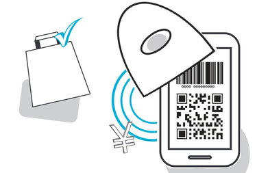 Skyscanner payments