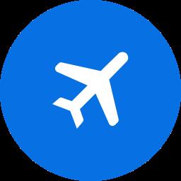 Flights API