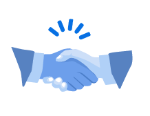 Direct Partnership