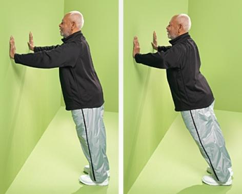 wall_push_up