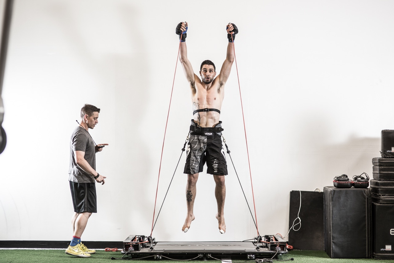 Tips for a Successful Vertical Jump Training Program