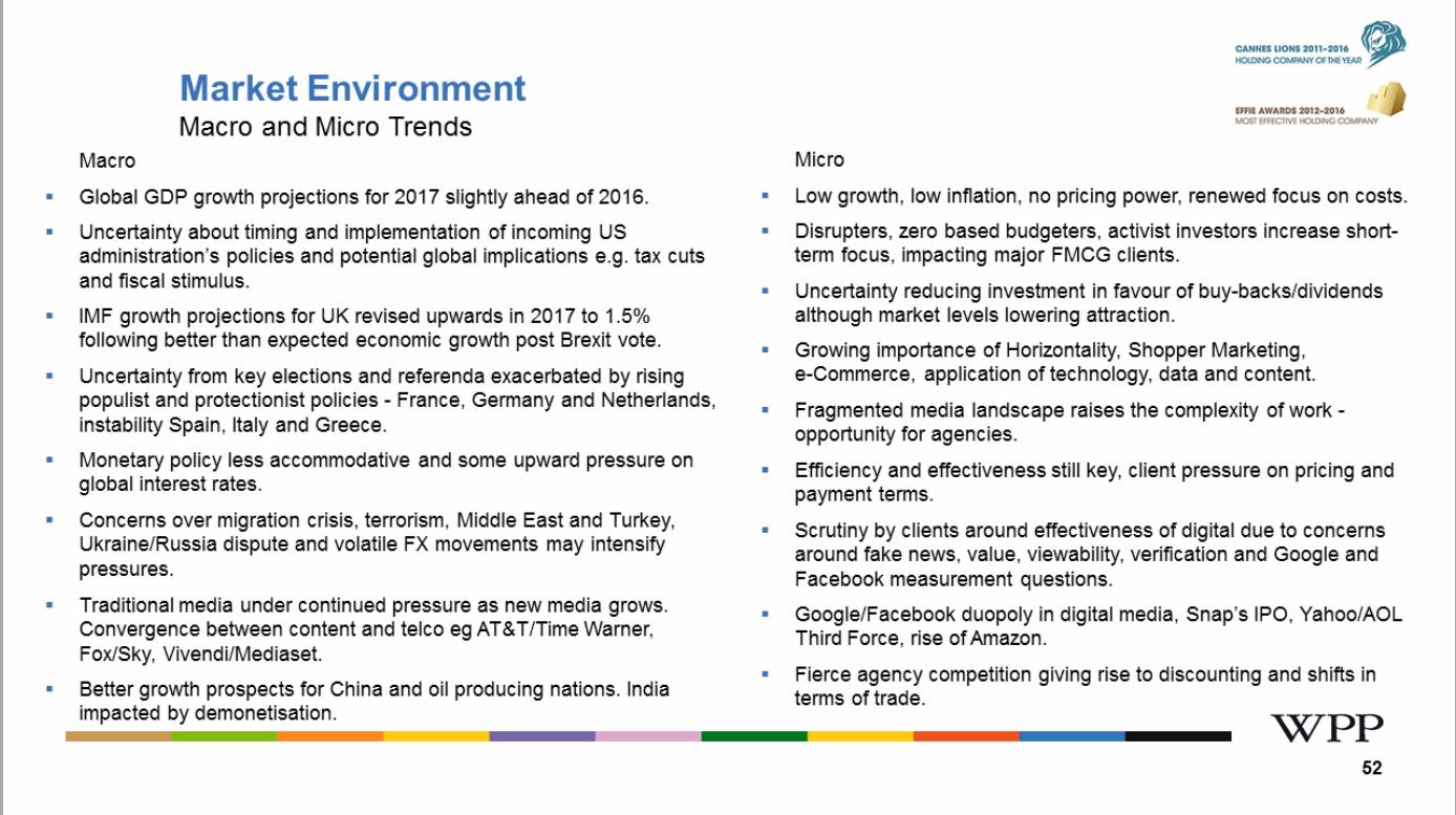 wpp macro micro trends