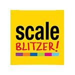 Scale Blitzer