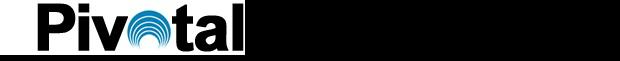 FrontRow Logo-1