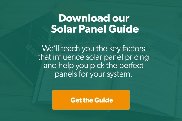 60-cell vs  72-cell Solar Panels: Which One's Best?