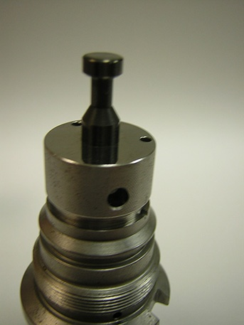 DiamondCoated-fuel-injector.jpg