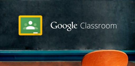 Tutorial 1 (Create Class)