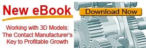 LCI-eBook-100x300.jpg.jpg