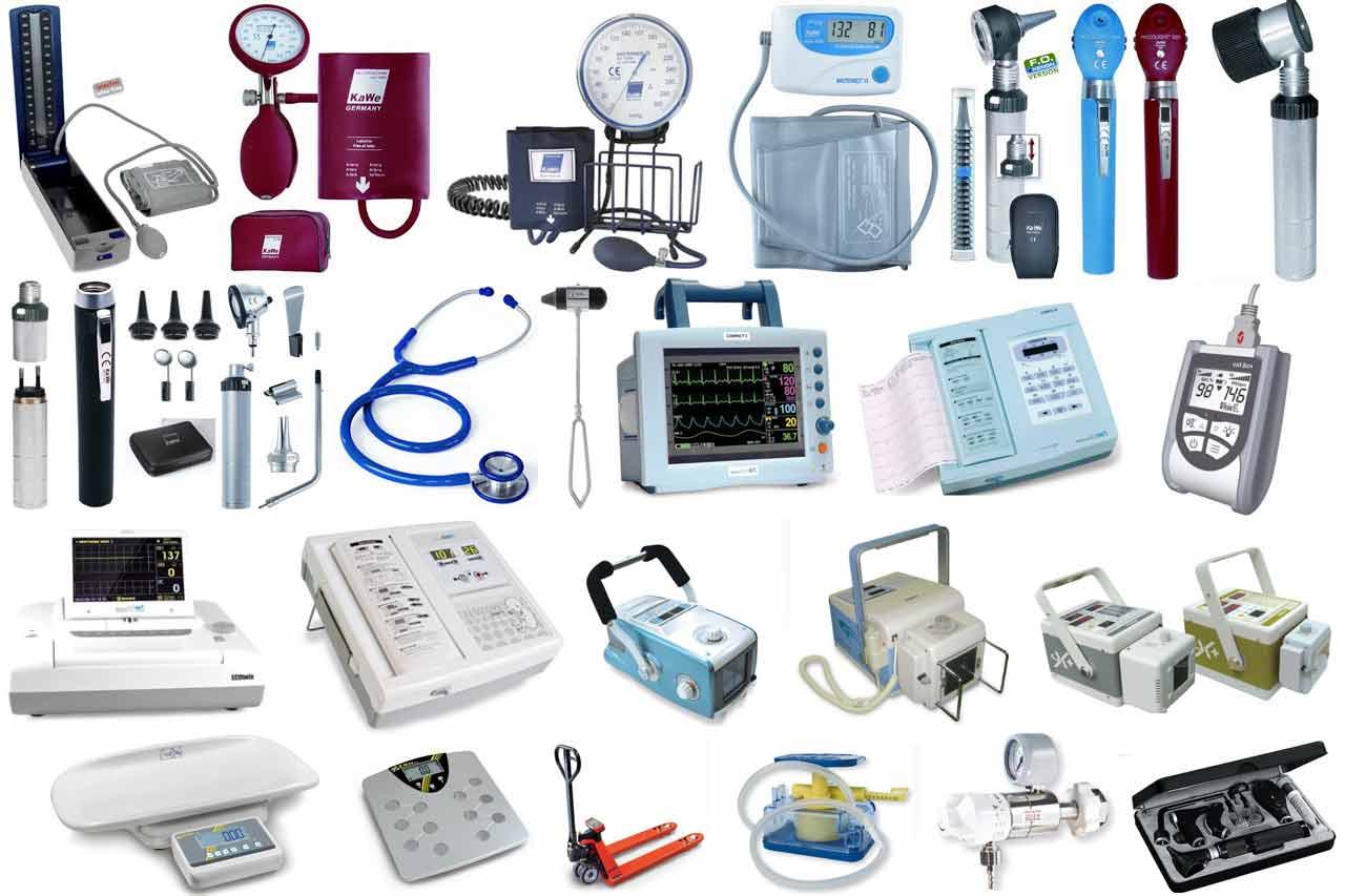 view Диагностика, дифференциальная диагностика и лечение детских