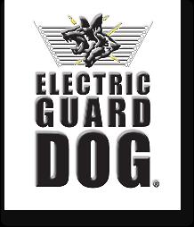 Electric Guard Dog