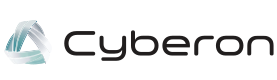Cyberon Security
